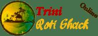 Trini Roti Shack
